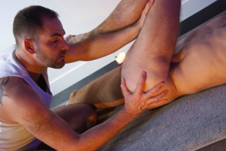 massage sexuel gay Montbéliard